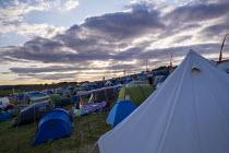 Tolpuddle Martyrs Festival, Dorset. - Jess Hurd - 2010s,2019,Camping Site,campsite,Dorset,Festival,FESTIVALS,member,member members,members,PEOPLE,tent,tents,Tolpuddle Martyrs Festival,Tolpuddle Martyrs' Festival,Trade Union,Trade Union,Trade Unions,T
