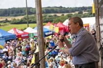 Mark Serwotka PCS, Tolpuddle Martyrs Festival, Dorset. - Jess Hurd - 2010s,2019,Dorset,Festival,FESTIVALS,Gen Sec,Mark Serwotka,member,member members,members,PCS,PEOPLE,SPEAKER,SPEAKERS,speaking,SPEECH,Tolpuddle Martyrs Festival,Tolpuddle Martyrs' Festival,Trade Union,