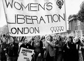 Womens Liberation March 1979 against the Corrie Bill, LondonWomens Liberation March 1979 against the Corrie Bill, LondonWomens Liberation March 1979 against the Corrie Bill, LondonWomens Liberation Ma... - Ian McIntosh - 1970s,1979,abortion,abortions,activist,activists,against,banner,banners,campaign,campaigner,campaigners,campaigning,CAMPAIGNS,DEMONSTRATING,demonstration,DEMONSTRATIONS,equal rights,equality,female,fe