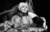 Beatrix Lehmann, Mother Adam by Charles Dyer Arts Theatre London 1971.Beatrix Lehmann, Mother Adam by Charles Dyer Arts Theatre London 1971.Beatrix Lehmann, Mother Adam by Charles Dyer Arts Theatre Lo... - Chris Davies - 1970s,1971,ACE,act,acting,actor,actors,adult,adults,arts,Beatrix Lehmann,culture,drama,DRAMATIC,entertainment,London,Mother,Mother Adam,MOTHERHOOD,MOTHERING,MOTHERS,PARENT,PARENTING,people,play,PLAYIN