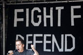 Owen Jones speaking Stop The Coup, defend democracy protest, Downing Street, Westminster, London. - Jess Hurd - 2010s,2019,activist,ACTIVISTS,against,Another Europe is Possible,Brexit,campaigner,campaigners,CAMPAIGNING,CAMPAIGNS,defend democracy,democracy,DEMONSTRATING,demonstration,Downing Street,EU,European U