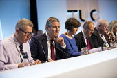 Keir Starmer speaking at a TUC Press Conference, TUC Congress, Brighton 2019. - Jess Hurd - 2010s,2019,Brighton,Conference,conferences,FEMALE,Keir Starmer,Labour Party,member,member members,members,MP,MPs,people,person,persons,POL,political,politician,politicians,Politics,SPEAKER,SPEAKERS,sp