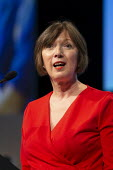 Frances O'Grady speaking TUC Conference, Brighton, 2019 - John Harris - 2010s,2019,Conference,conferences,FEMALE,Frances O'Grady,Gen Sec,member,member members,members,O grady,O'Grady,people,person,persons,SPEAKER,SPEAKERS,speaking,SPEECH,Trade Union,Trade Union,Trade Unio