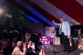 Jeremy Corbyn speaking, TWT Opening Rally, Brighton - John Harris - 2010s,2019,Jeremy Corbyn,Labour Party,Momentum,MP,MPs,Opening,POL,political,politician,politicians,Politics,rallies,Rally,SPEAKER,SPEAKERS,speaking,SPEECH,The World Transformed