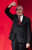 John McDonnell Labour Party Conference, Brighton, 2019 - Jess Hurd - 2010s,2019,Brighton,Conference,conferences,Jeremy Corbyn,John Mc Donnell,John McDonnell,Labour Party Conference,MP,MPs,Party,POL,political,politician,politicians,Politics,SPEAKER,SPEAKERS,speaking,spe