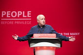 Tony Kerns CWU speaking Labour Party Conference, Brighton, 2019 - Jess Hurd - 2010s,2019,Brighton,Conference,conferences,CWU,Labour Party Conference,member,member members,members,Party,POL,political,POLITICIAN,POLITICIANS,Politics,SPEAKER,SPEAKERS,speaking,SPEECH,Tony Kerns,Tra