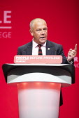 Tim Roache GMB speaking, Labour Party Conference, Brighton, 2019 - Jess Hurd - 2010s,2019,Brighton,Conference,conferences,Gen Sec,GMB,Labour Party Conference,member,member members,members,Party,POL,political,POLITICIAN,POLITICIANS,Politics,SPEAKER,SPEAKERS,speaking,SPEECH,Tim Ro