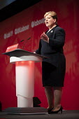 Emily Thornberry speaking Labour Party Conference, Brighton, 2019 - Jess Hurd - 2010s,2019,Brighton,Conference,conferences,Emily Thornberry,FEMALE,Labour Party Conference,MP,MPs,Party,people,person,persons,POL,political,politician,politicians,Politics,SPEAKER,SPEAKERS,speaking,SP