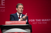 Keir Starmer speaking Labour Party Conference, Brighton, 2019 - Jess Hurd - 2010s,2019,Brighton,Conference,conferences,Keir Starmer,Labour Party,Labour Party Conference,MP,MPs,Party,pol,political,politician,politicians,politics,SPEAKER,SPEAKERS,speaking,SPEECH