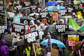 End Austerity Now, Protest the Tory Party Conference, Manchester, 2019 - Jess Hurd - People's Assembly Against Austerity,2010s,2019,activist,activists,against,Austerity,CAMPAIGNING,CAMPAIGNS,Conference,conferences,Conservative Party,Conservative Party Conference,Conservatives,DEMONSTR