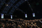Conservative Party Conference, Manchester, 2019 - Jess Hurd - 30-09-2019