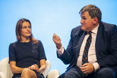 Kit Malthouse, Minister of State for Crime, Policing and the Fire Service, Conservative Party Conference, Manchester, 2019 - Jess Hurd - 2010s,2019,Conference,conferences,Conservative,Conservative Party,Conservative Party Conference,conservatives,Crime,Fire,fires,Kit Malthouse,Manchester,Minister,MP,MPs,Party,POL,Policing,political,pol
