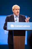 Boris Johnson speaking Conservative Party Conference, Manchester, 2019 - Jess Hurd - 2010s,2019,Boris Johnson,Conference,conferences,Conservative,Conservative Party,Conservative Party Conference,conservatives,Manchester,Party,POL,political,POLITICIAN,POLITICIANS,Politics,SPEAKER,SPEAK