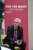 John McDonnell speaking Labour Party election meeting with NHS staff, Unison HQ, London - Philip Wolmuth - 2010s,2019,campaign,campaigning,CAMPAIGNS,DEMOCRACY,election,elections,General Election,John McDonnell,London,meeting,meetings,member,member members,members,MP,MPs,National Health Service,NHS,Party,PO