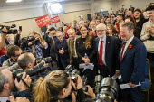 Jeremy Corbyn Brexit speech, Harlow, Essex - Jess Hurd - 2010s,2019,Brexit,campaign,campaigning,CAMPAIGNS,DEMOCRACY,ELECTION,elections,Essex,FEMALE,general,General Election,Harlow,Jeremy Corbyn,Labour Party,MP,MPs,people,person,persons,POL,political,politic