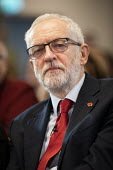 Jeremy Corbyn Brexit speech, Harlow, Essex - Jess Hurd - 2010s,2019,Brexit,campaign,campaigning,CAMPAIGNS,DEMOCRACY,ELECTION,elections,Essex,general,General Election,Harlow,Jeremy Corbyn,Labour Party,MP,MPs,POL,political,politician,politicians,Politics,SPEA