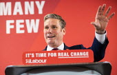 Keir Starmer Brexit speech, Harlow, Essex - Jess Hurd - 2010s,2019,Brexit,campaign,campaigning,CAMPAIGNS,DEMOCRACY,ELECTION,elections,Essex,general,General Election,Harlow,Keir Starmer,Labour Party,MP,MPs,POL,political,politician,politicians,Politics,SPEAK