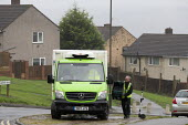ASDA Customer Delivery Driver, Bolsover, Derbyshire - John Harris - 2010s,2019,CLIMATE,conditions,Council Housing,Council Housing,Customer,CUSTOMERS,deliveries,delivering,delivery,driver,drivers,driving,EARNINGS,EBF,Economic,Economy,employee,employees,Employment,highw