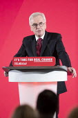 John McDonnell speaking, Westminster, London - Jess Hurd - 2010s,2019,campaign,campaigning,CAMPAIGNS,DEMOCRACY,economic,economy,election,elections,General Election,John McDonald,John McDonnell,Labour Party,London,London.,MP,MPs,POL,political,politician,politi