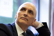 15-08-2019 - Chris Williamson MP, General Election now! meeting Nottingham © John Harris
